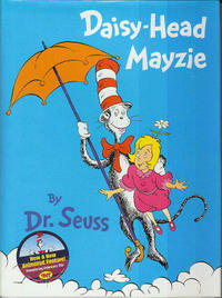 Book: Daisy-Head Mayzie