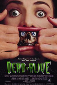 9. Dead Alive (1992)