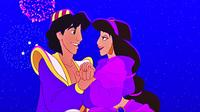 Disney's Princesses: What Are They Really Like?