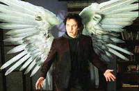 The Best of Alan Rickman