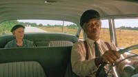 6. Driving Miss Daisy (1989)