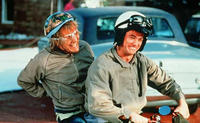 Best of Jim Carrey #2 - Dumb and Dumber