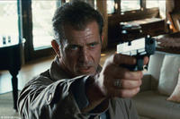 Mel Gibson in Edge of Darkness (2010)