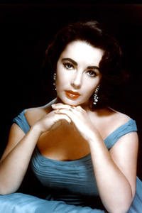 Liz Taylor: 10 Memorable Movie Roles