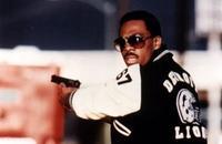 8. Beverly Hills Cop II