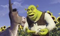 6. Shrek