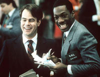 4. Trading Places