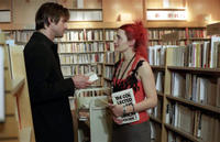 Best of Jim Carrey #1 - Eternal Sunshine of the Spotless Mind
