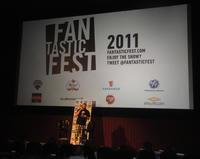 Fantastic Fest 2011