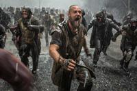 Badass Biblical Stories That Deserve Their Own Movie