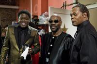 Soul Men - Comedy/Drama - 11/14