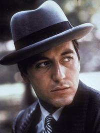 6. Al Pacino in