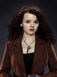 Irish Coven: Maggie (Marlane Barnes)