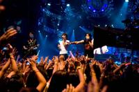 Jonas Brothers 3-D Concert Movie
