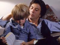 3. Dustin Hoffman in