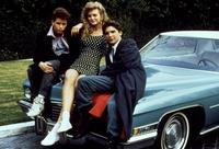 License to Drive (1989)
