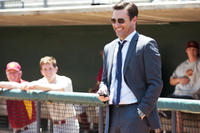 Million Dollar Arm