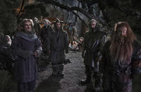 A Guide to Middle-Earth: The Geography of The Hobbit