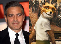 Our Favorite Movie Star-Animated Animals