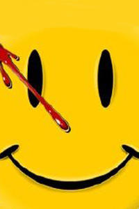 An Idiot's Guide to 'Watchmen'