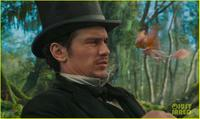 10 Reasons We Can't Wait for 'Oz the Great and Powerful'