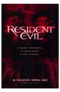 The Best: #1 - Resident Evil (2002)