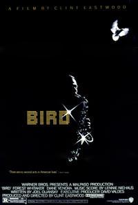 Number 5: Bird (1988)