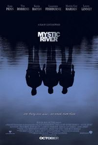 Number 3: Mystic River (2003)