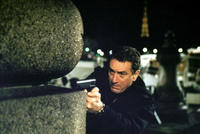 6. Robert De Niro as Sam in Ronin (1998)