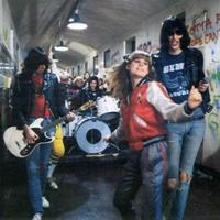 Rollin' On…Our Favorite Rock Movies!