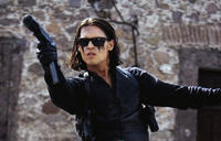 Robert Rodriguez's Craziest, Most Badass Characters