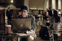 The Top 15 Movie Computer Geeks