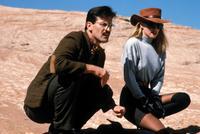Sundown: The Vampire In Retreat (1991)