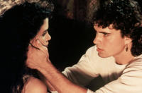11. THE LOST BOYS: Jason Patric
