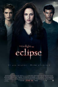 20 Things to Do Before Watching 'Eclipse'