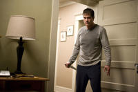 3. Dylan Walsh in