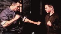 7. Robert De Niro in