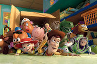 Family Movie Guide: Summer 2010