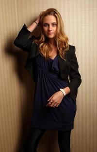 Kristen Stewart, Age: 18