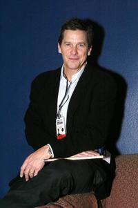 Tim Matheson at the 2004 Santa Barbara International Film Festival.