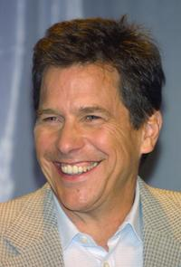 Tim Matheson at the TCA Press Tour.