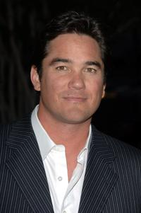 Dean Cain at the Hollywood special VIP screening of