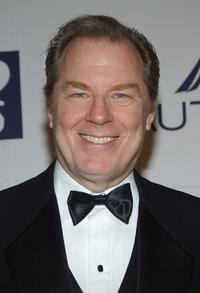 Michael McKean at the