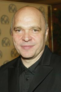 Anthony Minghella at the 15th Annual Producers Guild Awards.