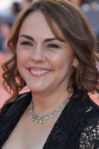 Jocelyn Moorhouse