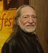 Willie Nelson at the Apollo Theater Foundation 70th Anniversary Benefit Celebration.