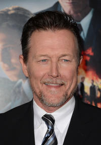 Robert Patrick  at the California premiere of