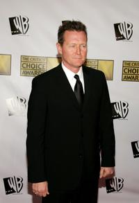 Robert Patrick at the 11th Annual Critics' Choice Awards.