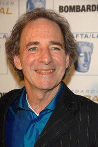 Harry Shearer at the 17th Annual British Academy of Film & Television Arts/Los Angeles Britannia Awards.