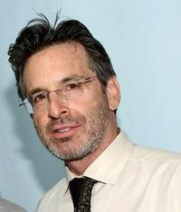 Robert Carradine at the AMPAS' centenial salute celebration of Joseph L. Mankiewicz.